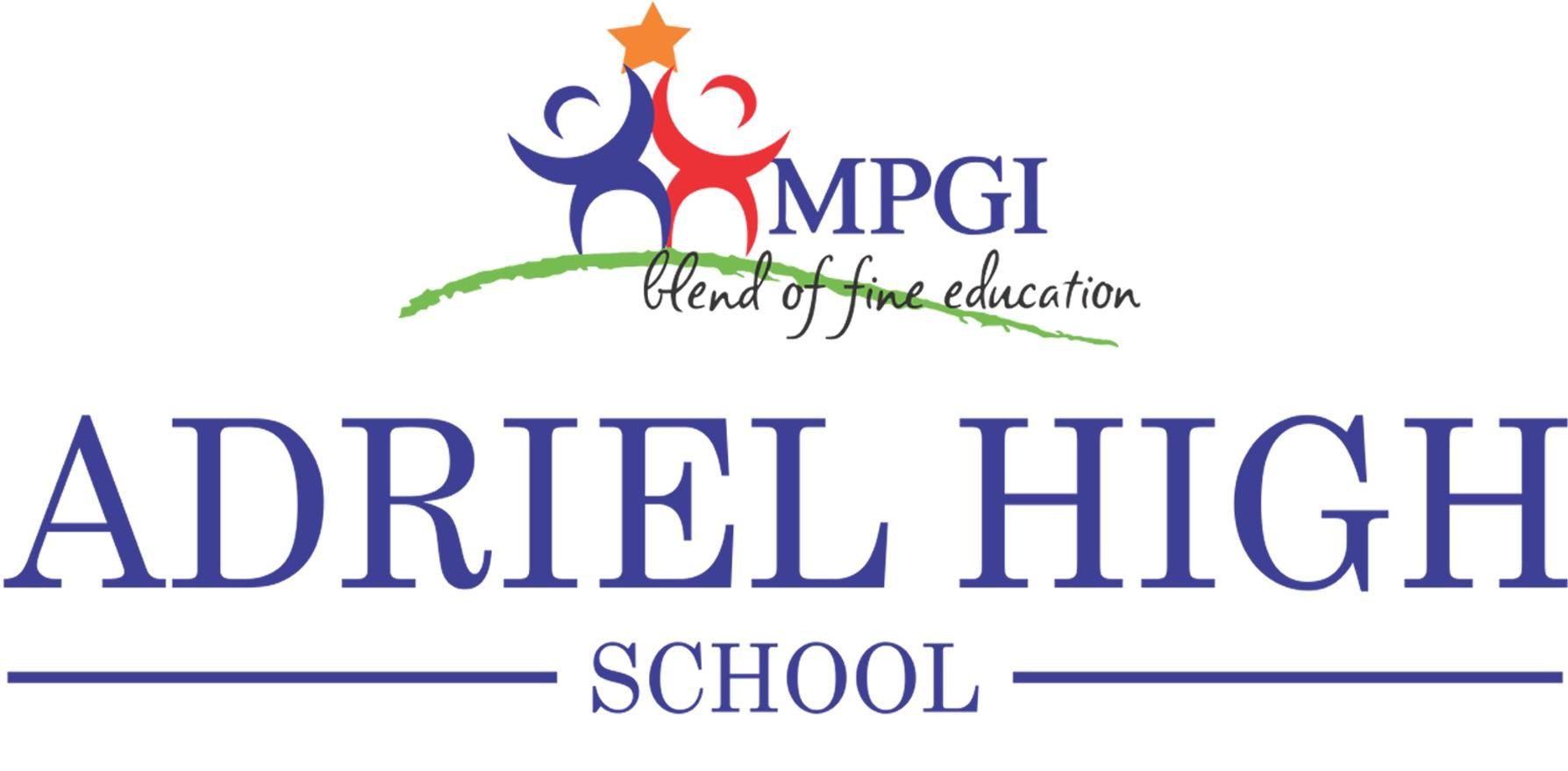 Apply To Schools   SCHOOLLING